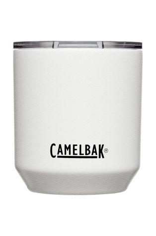 Camelbak - Cana termica 300 ml