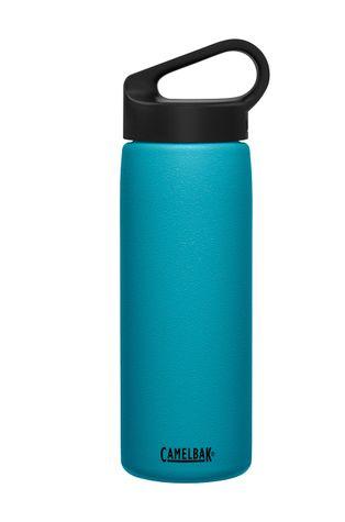 Camelbak - Термобутилка 600 ml