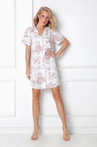 Aruelle - Nočná košeľa Daphne