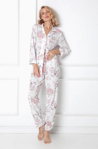 Aruelle - Piżama Daphne