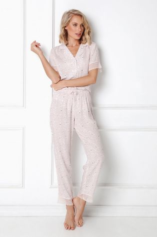 Aruelle - Pyžamo Jennifer