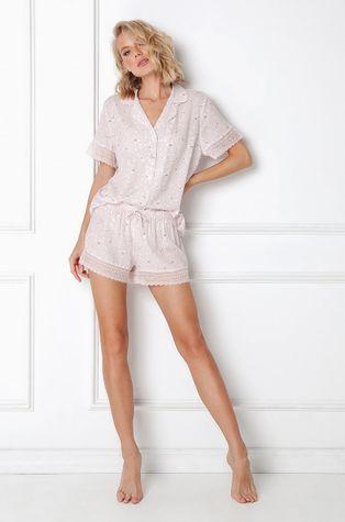 Aruelle - Piżama Jennifer