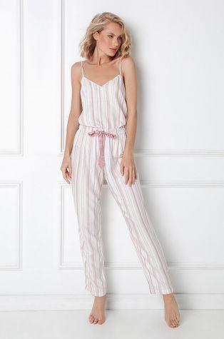 Aruelle - Piżama Paola