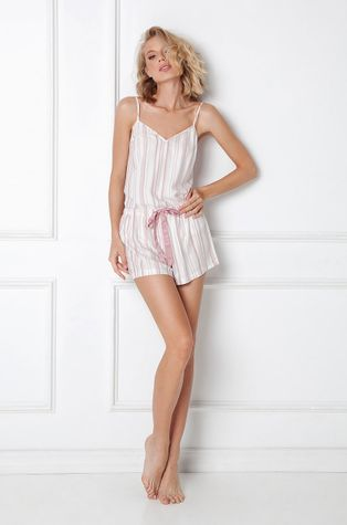 Aruelle - Pyžamo Paola