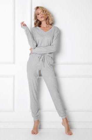 Aruelle - Piżama Tina