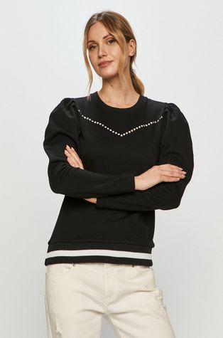 Silvian Heach - Bluza bawełniana
