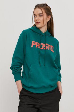 Prosto - Суичър