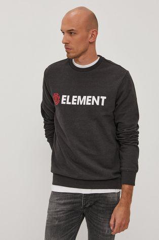 Element - Bavlněná mikina