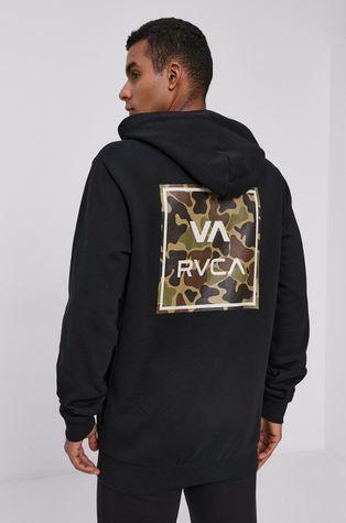 RVCA - Кофта