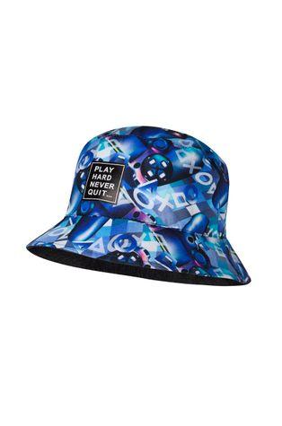 Broel - Детская шляпа Napoleon