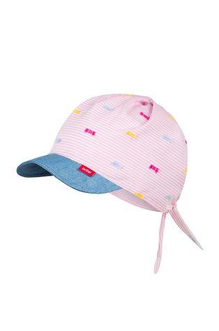 Broel - Детская шапка Hajam