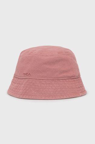 RVCA - Шляпа