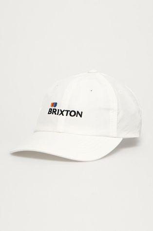 Brixton - Čepice