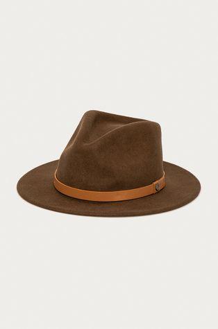 Brixton - Шляпа