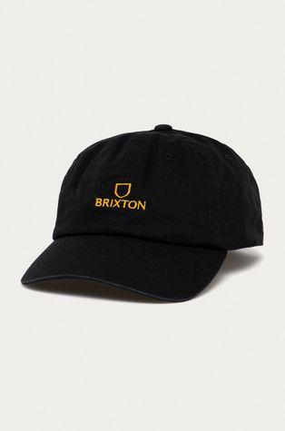 Brixton - Šiltovka