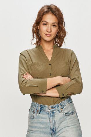 Cross Jeans - Koszula