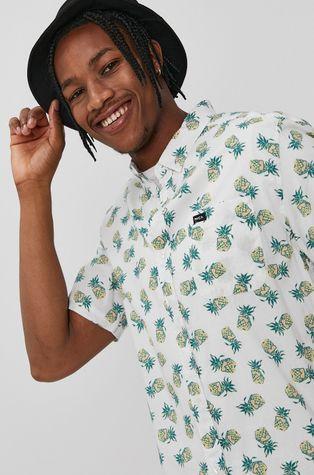 RVCA - Рубашка