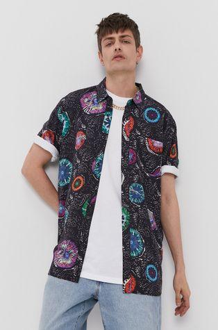 Volcom - Рубашка