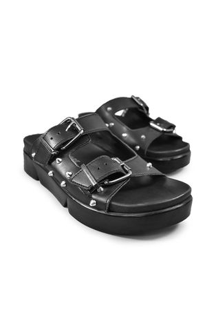 Altercore - Pantofle LILITH