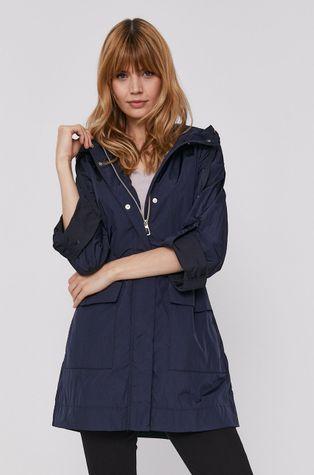 Geox - Куртка