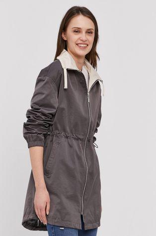 Lee Cooper - Куртка