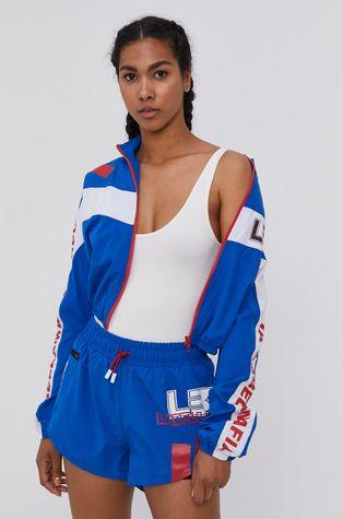 LaBellaMafia - Куртка