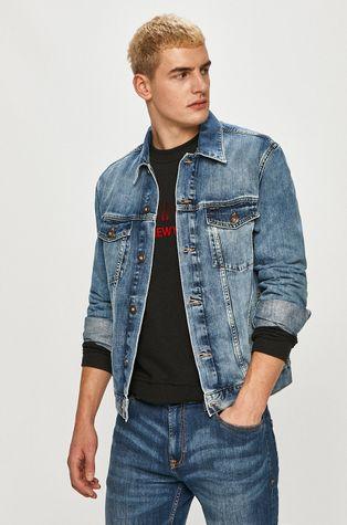 Cross Jeans - Dětská bunda