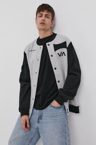RVCA - Куртка-бомбер