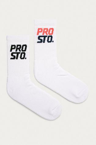 Prosto - Ponožky (2-pak)