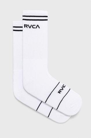 RVCA - Носки