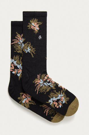 Volcom - Ponožky
