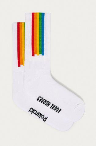 Local Heroes - Ponožky