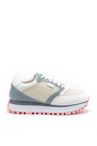 GOE - Topánky