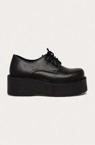 Altercore - Половинки обувки SPELL VEGAN