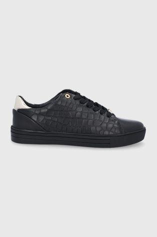 Wojas - Кожаные ботинки