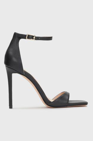 Kazar Studio - Kožené sandále
