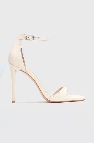Kazar Studio - Кожаные сандалии