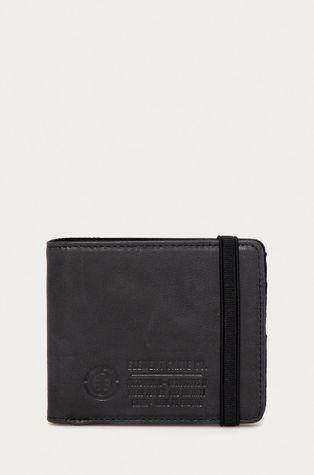 Element - Bőr pénztárca