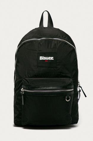 Blauer - Plecak