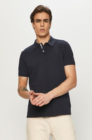 Geox - Polo tričko