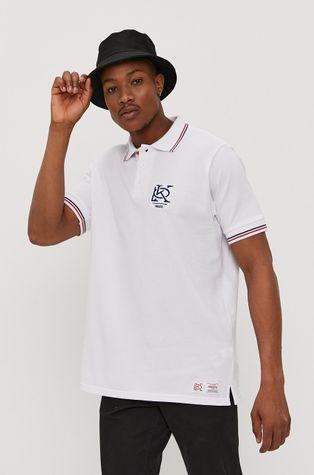 Prosto - Tricou Polo
