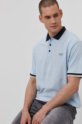 Lee Cooper - Polo tričko