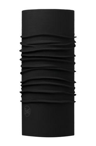 Buff - Снуд Solid Black