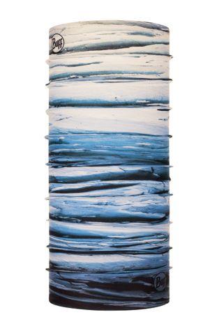 Buff - Šál komín TIDE BLUE