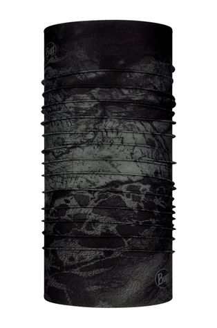 Buff - Šál komín Realtree Wav3