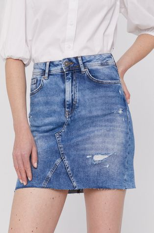 Lee Cooper - Džínová sukně