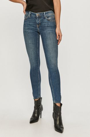 Cross Jeans - Jeansy Giselle