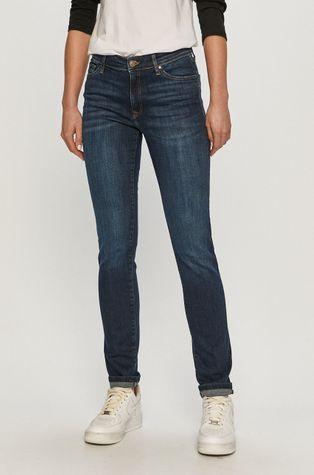 Cross Jeans - Farmer Anya
