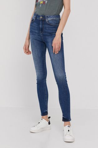 Lee Cooper - Jeansy Daily
