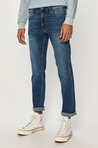 Cross Jeans - Džíny Greg